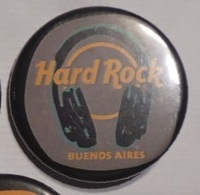 Headphones button pins and badges dadacd19 a2b7 4815 8d5a a5ce6a8e60cb medium
