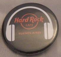 Headphones button pins and badges c3ef23e4 52d0 4a2c a9db a8e8fb59bb70 medium