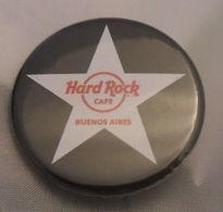 Star button pins and badges a5c03d4d 6d6b 48a9 b43b 96da4006436d medium