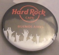 Hands button pins and badges 5ca8b475 270c 430a aa9b 937850d38367 medium