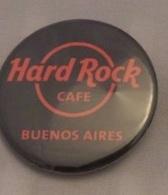 Logo button pins and badges 4024d1d2 f8bf 4028 ac30 0f5864912a09 medium