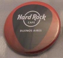 Guitarpick button pins and badges 9f573352 bc1a 4ac7 b28b d64c440e64c9 medium