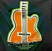 Bruce springsteen signature series black t shirt shirts and jackets 1f9f4324 cd8c 49d5 af72 bb870c52f7e3 medium