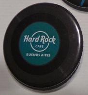 Record logo button pins and badges 48d5157f fad7 44ef a704 a7de7953c63a medium