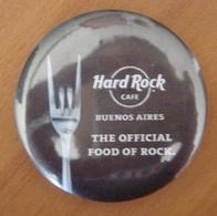 Rocking fork button pins and badges 0b5d8c86 6701 4f8a 9f9b 806aaa4df6a4 medium