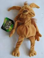 Salacious crumb plush toys 6d9b005b 84d0 4fa8 96df 62d57751ebd5 medium