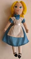 Alice plush toys e1890238 e911 4891 83e7 bee21542c2e5 medium