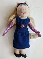 Miss piggy plush toys 8a374404 cb0f 4b19 8726 e37b123e0f06 medium