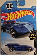 Batmobile model cars 778d360e 2417 4795 9842 a5be6b099b19 medium