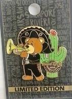 Mariachi bear pins and badges e4e31f34 facc 4205 9b96 14623af16b5b medium