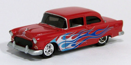1955 chevy sedan 2 door model cars de007813 9354 4a39 8172 7089b17a953e medium