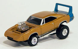 1969 dodge charger daytona model cars 96f282db 45e1 48a1 a0a4 2f5347a5e085 medium