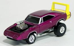 1969 dodge charger daytona model cars ebcd0b44 2d18 4407 bb11 82f30a5961b7 medium