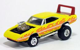 1969 dodge charger daytona model cars c830bf88 a829 46a8 a34a e36f9e7c1471 medium