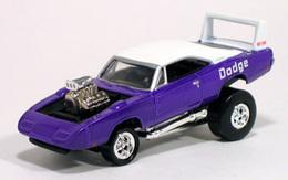 1969 dodge charger daytona model cars 36496a38 7060 46fe a159 111b386eec5b medium