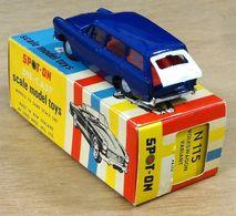 Vw variant model cars 2de992a5 14a5 49cc 94e5 af5cb126b111 medium