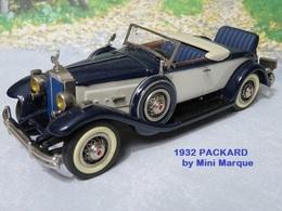 1932 packard rumble twin six model cars 2340a62b dfd2 4cdf 8099 0d215d2d34b9 medium