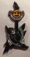 Skull reaper guitar pins and badges 2f348b16 f56b 4a54 802f c1002f6624a5 medium