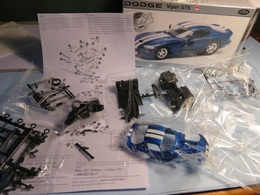 Dodge viper gts model cars 8986deb9 d5c3 4b46 a22f 1f715c062767 medium
