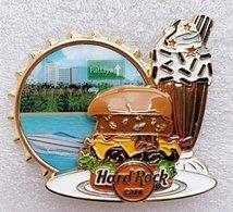 Burger and shake pins and badges 62e40f15 61bc 413d b6d2 e7c1b71f0c70 medium