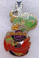 18th anniversary pins and badges 33e60d25 f3b7 46dc 9745 2d560908a1af medium