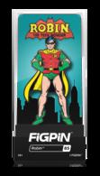 Robin pins and badges 19cd41da 3372 476b 8f38 c6b840da0e44 medium