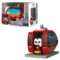 Disney skyliner and mickey mouse vinyl art toys 34edf513 5deb 4f50 a9a5 d22060383b74 medium