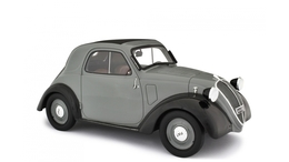 1936 fiat 500 %2522topolino%2522 trasformabile model cars 120342a3 54d3 40a5 980a ccaf225f6df2 medium