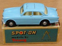 Volvo 122s model cars aa8ac63b b2ca 47d7 bf17 57f35acba56a medium