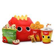 Camille the yummy meal xl plush plush toys 67b9ea6c 7c1e 4614 bbbe cb4a5133e84a medium