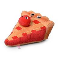 Charlie the cherry pie plush plush toys 542fb939 4afd 4021 89bb 05b6c91d1b99 medium