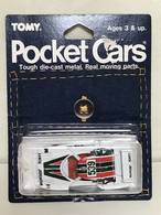 Lancia stratos turbo model racing cars c614f93c 8ee2 4442 9c5e 5f4531d47777 medium
