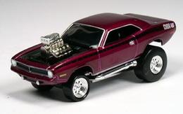 1970 plymouth cuda aar model cars b5456217 f09a 40cb 846f 64d729b74503 medium