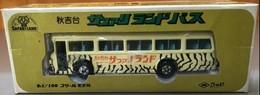 Hino re120 model buses 3a8cd05e b69d 4ab0 8d32 ea5dcc43405b medium