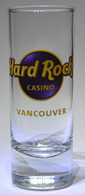 Purple logo glasses and barware aa355c32 016a 492c 95ae 9208bedcd375 medium