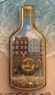Message in a bottle pins and badges 59e40faf 09f6 4239 8285 894f6d61432c medium