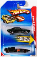 %252767 camaro model cars 13bf7bc8 9b00 46e3 8360 fbe3d3717b6c medium