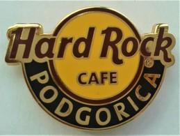Classic logo.  pins and badges 2e832fbf 6fc7 4e4a 8df2 39c66b754d86 medium