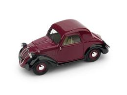 1936 fiat 500a 1a model cars 5950b0d7 3214 43b1 a946 d7e3f9f6d3d7 medium
