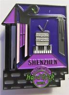 Halloween haunted house puzzle pins and badges 559d32fe de0f 4fbc b445 2e02809e7245 medium