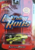 1970 dodge challenger r%252ft model cars d9e46274 5d76 4daa b07c 7921d7830c09 medium
