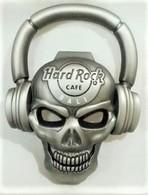 3d skull head bottle opener magnet magnets 240d0484 fc66 465b b87c c7a541910220 medium