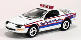 1997 chevy camaro model cars 52126853 1272 45ba b2ab 11a353e1cc11 medium