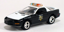 1997 chevy camaro model cars 5c526e6e 58dc 42b5 b8da 03959b5d93cc medium
