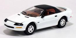 1993 chevy camaro model cars 4509040e 34b6 4dfe 98f4 f0f180cf5d96 medium