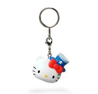 President hello kitty keychains 63b8c823 d7cc 47c9 b0c2 f5f62f6fcba6 medium