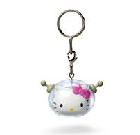 Scifi hello kitty keychains 18b7e5a6 d68c 49e2 8a3f ac53411f91c3 medium