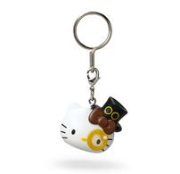 Steampunk hello kitty keychains 1bac860a 9688 4d9a 8bd5 0f44ae25c26d medium
