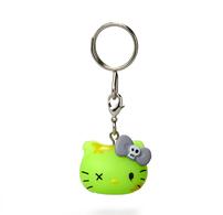 Zombie hello kitty keychains 62e25119 0342 459a bc76 0617e87bff6d medium