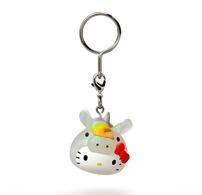 Unicorn hello kitty keychains 8fa04585 13b5 4c73 834d 76a9fad4ac73 medium